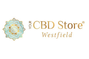 YOUR CBD STORE - WESTFIELD, IN