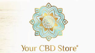 Your Cbd Store/Cranberry