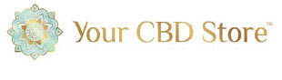 Your CBD Store in Huntington Beach, CA logo