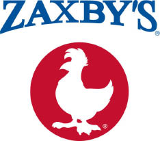 Zaxby's in Jensen Beach, Florida logo