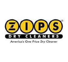 zips dry cleaners in frederick, new market, walkersville, md
