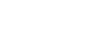 Open the neighbourhood